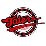 Taters logo