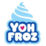 Yoh Froz