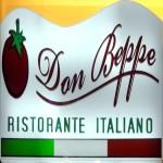 Don Beppe Ristorante Italiano Davao