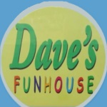 Dave's Fun House Abreeza