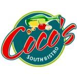 Cocos South Bistro Restaurant Davao