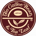 The Coffee Bean & Tea Leaf (CBTL)