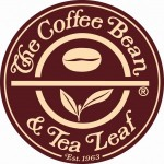 The Coffee Bean & Tea Leaf Davao