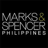 Marks & Spencer Philippines
