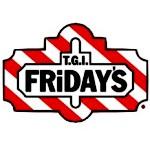 TGI Friday's Davao