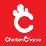 Chicken Charlie