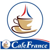 Cafe France - Davao City Directory Online