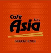 Cafe Asia - Dimsum House Davao