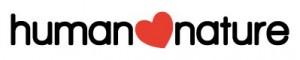 Human Nature logo