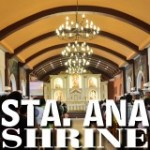 Sta. Ana Shrine Parish