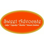 Sweet Advocate