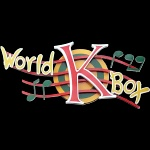 World K Box Business Center, Family KTV and Resto Bar
