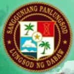 Office of the Sangguniang Panlungsod