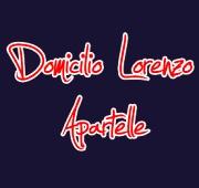 Domicilio Lorenzo Apartelle Davao
