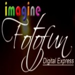 Imagine Fotofun Digital Express