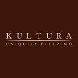 Kultura Filipino Store