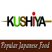 Kushiya Japanese Restaurant