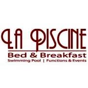 la_piscine_bedbreakfast
