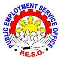 Public Employment Service Office PESO