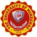University of Mindanao (UM)