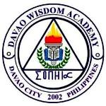 Davao Wisdom Academy