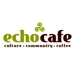 ECHOcafe