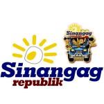Sinangag Republik