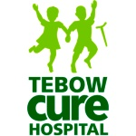 Tebow Cure Hospital Philippines, Inc.