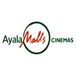 Ayala Malls Cinemas logo