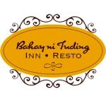 Bahay Ni Tuding Inn and Restro