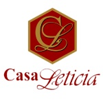 Casa Leticia Boutique Hotel