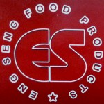 ENG SENG Food Products