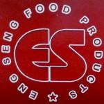 ENG SENG Food Products DAVAO
