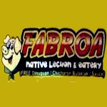 Fabroa Native Lechon House