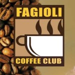 Fagioli Coffee Club