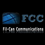 Fil-Can Communications DAVAO