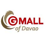 Gaisano Mall of Davao Cinema