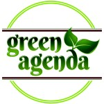 Green Agenda Davao