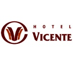 Davao City Directory Online Hotel Vicente