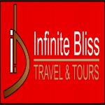 Infinite Bliss Travel and Tours