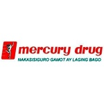 Mercury Drug Davao