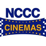 NCCC Mall Cinema
