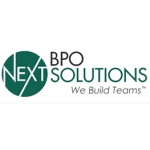 Next BPO Solutions (DAVAO)