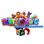 The PartyMagic - PerfectShot Photo Booth