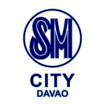 SM City Davao Cinema