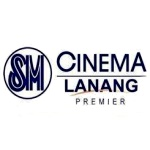 SM Lanang Premier Cinema
