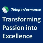Teleperformance Davao Philippines