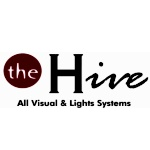 The Hive - AVLS Davao