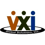VXI Global Solutions Inc. DAVAO