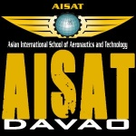Asian International School of Aeronautics and Technology (AISAT)